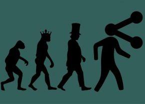 экономика меняется вместе с жизнью эссе по обществознанию